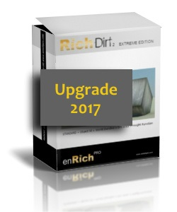RichDirt Extreme Upgrade 2017