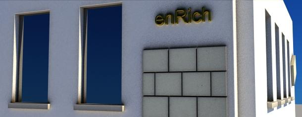 RichDirt Splashes soft